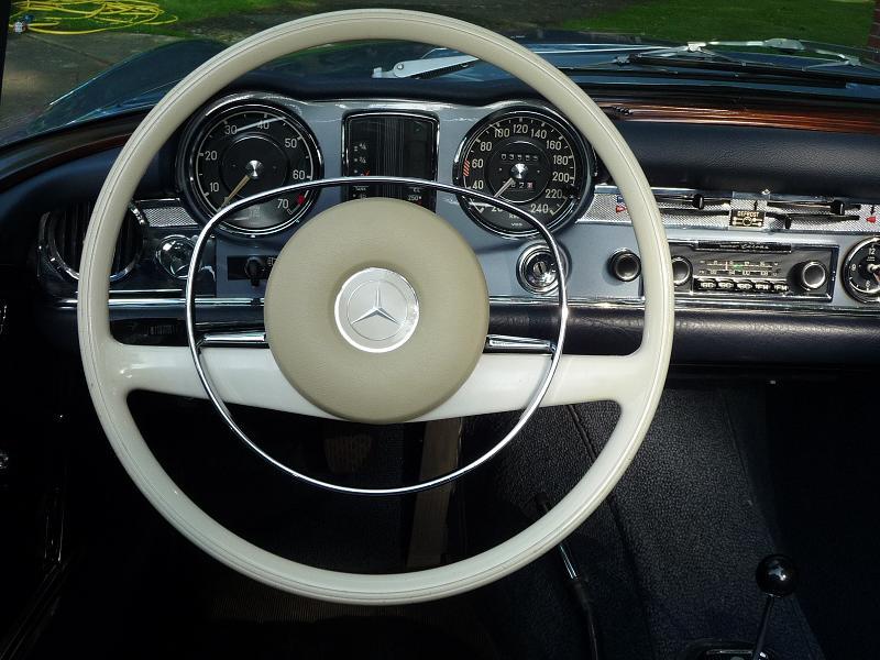 Benz4